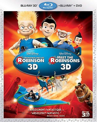 Les jaquettes DVD et BD des futurs Disney - Page 6 0924