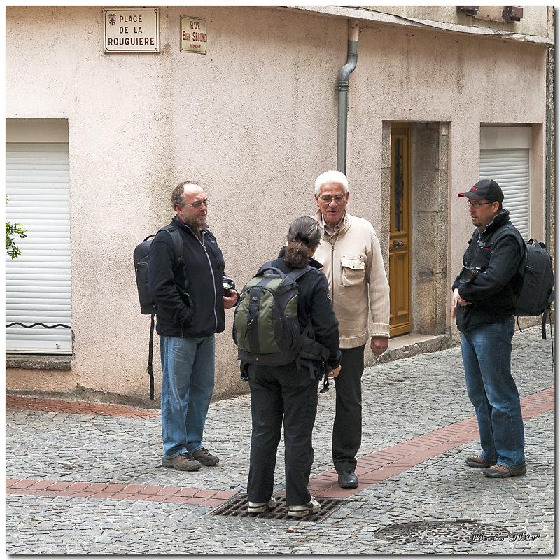 Photos sortie anniversaire sud est !!! (Nice Cannes Toulon Marseilles) - Page 6 Jm176801024