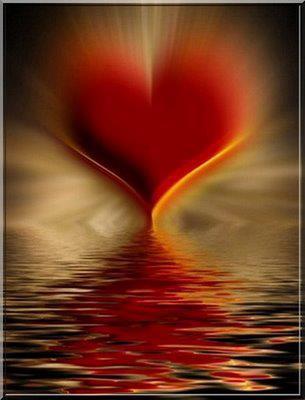 Srce srcu - Page 6 2db71ed7c7598bbd9c0b612