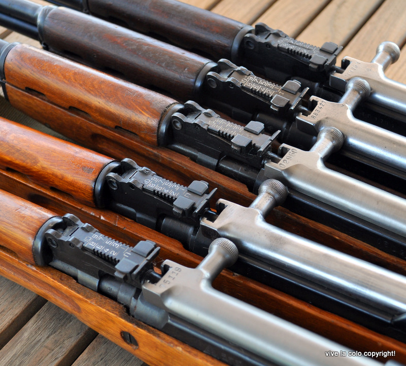 Carabine SKS part 2 Dsc0927zo