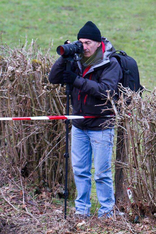 Legend Boucles de Spa 2011 - 19 février 2011 - les photos d'ambiance Mg2490201102197d