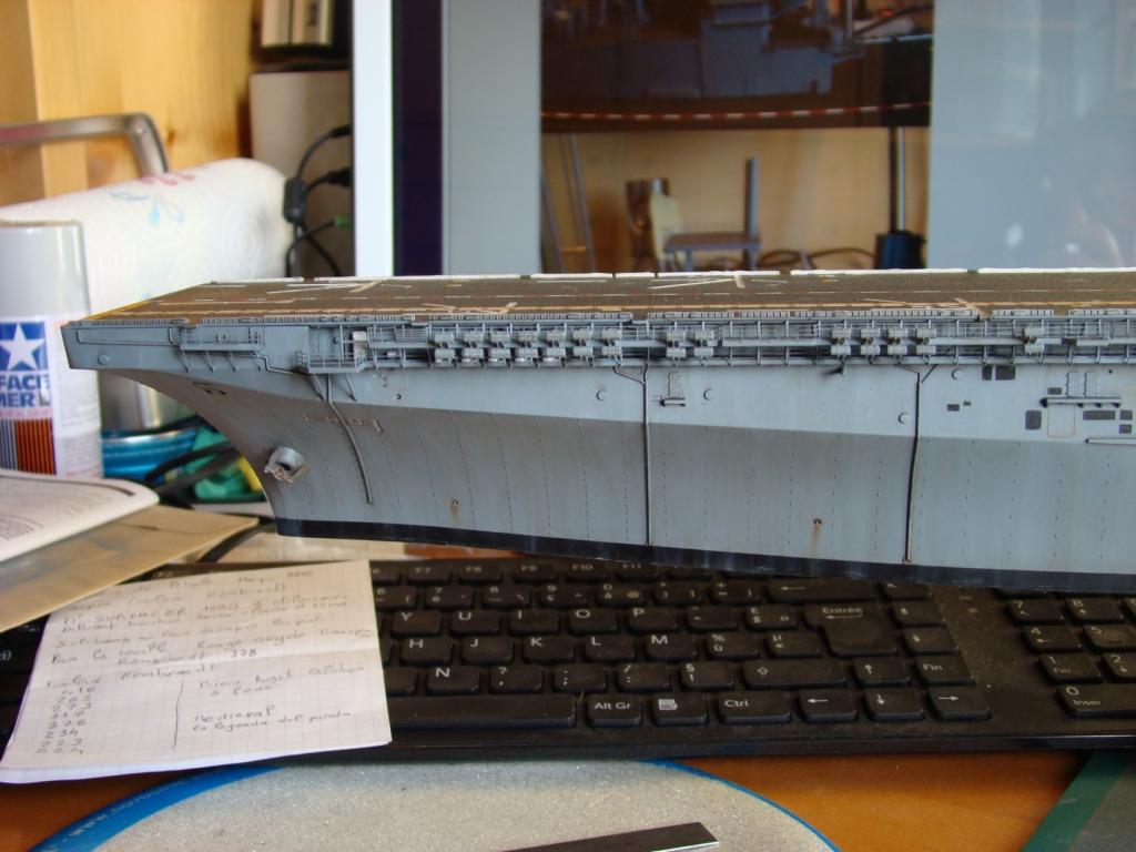 USS WASP LHD-1 au 1/350ème par nova73 - Page 7 Dsc09091w