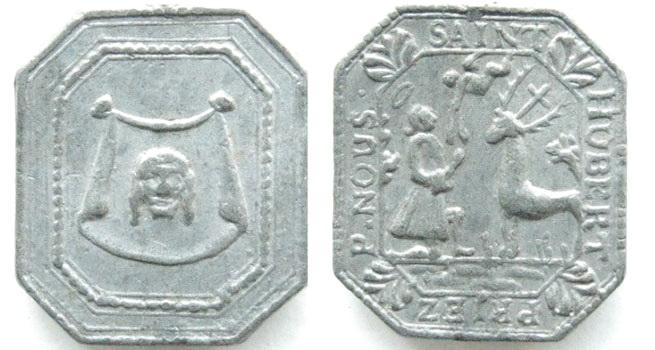 Recopilación medallas con el Rostro de Cristo ( Salvator Mvndi II) Pxb3