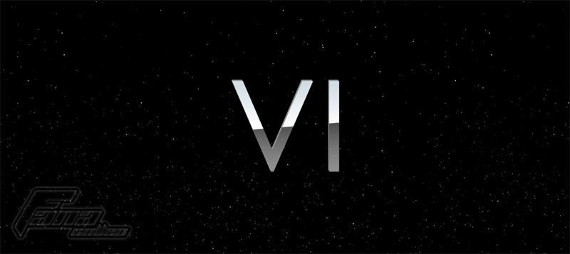 Star Wars Celebration VI du 23 au 26 Août 2012 Sansre1e