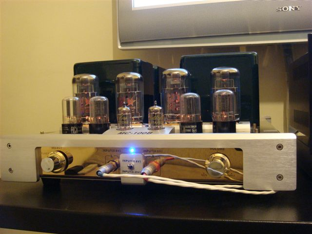 Sistema 2ch estéreo (mutante) do LUKE - Página 3 Prvtrls3i014ex2