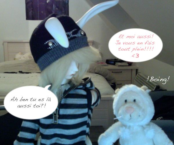 """[MD Owen/Soom Puss in Boots] """"Colocataires? p.43"""" (15/01) - Page 3 Webharu05"""