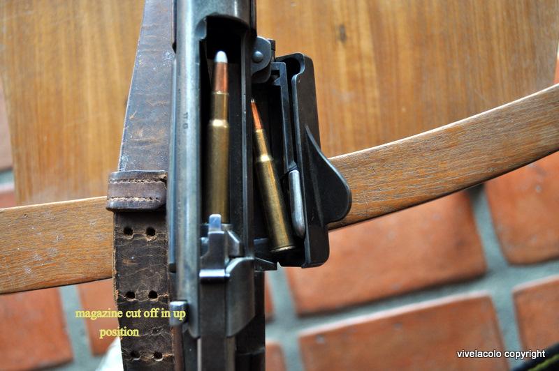 US Krag rifle Dsc0366ty