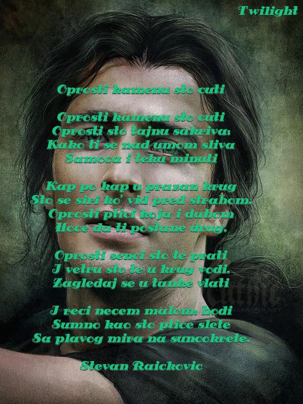 Ljubavna poezija na slici - Page 2 Ogld52acra