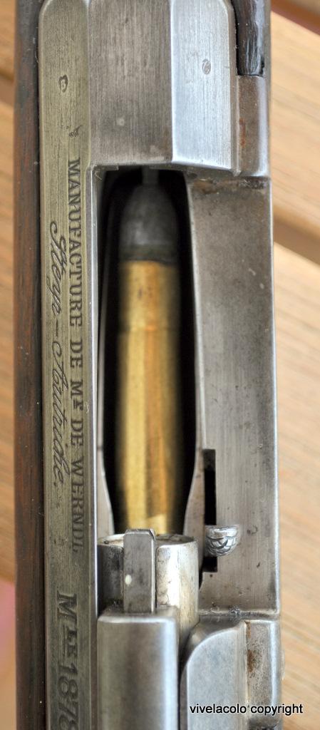 kropatschek Mle 1878 Marine Dsc0717w