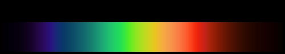 VIDEO : Un OVNI filmé au Chili laisse les experts perplexes - Page 2 1000pxlinearvisiblespec