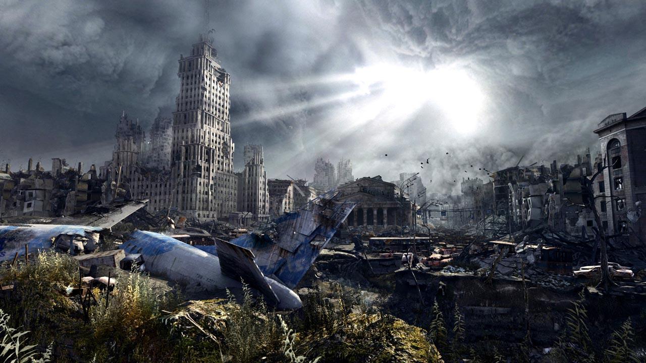 Metro Last Light [Xbox360/PC/PS3] Metrolastlighte320123