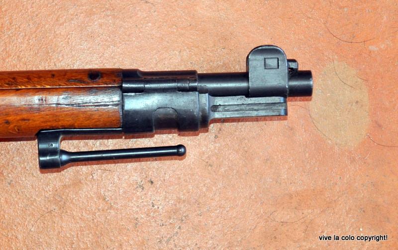 Mauser RADOM modèle 1937 Dsc0040ze