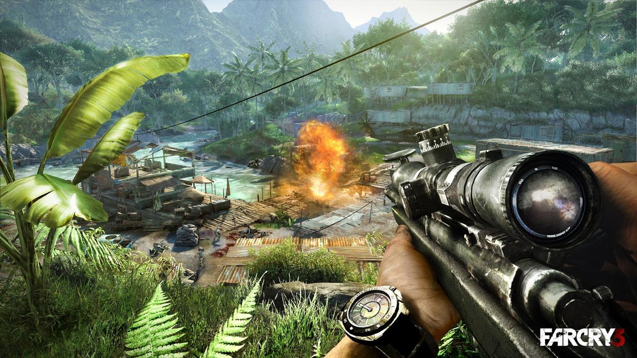 Far Cry 3 [Xbox360/PS3/PC] Farcry3gc20116