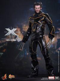 [Vendas Cloth Myth] - Dark_Dante !! Lista Atualizada em XX/XX/20XX Pag. 1 !!! Wolverinelaststand7.th