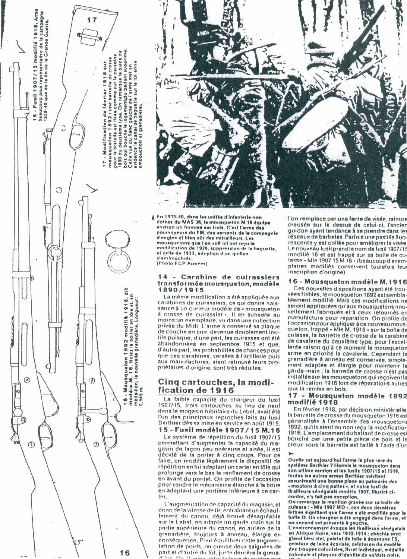 Carabine de cuirassier modèle 1890 Zzzb5