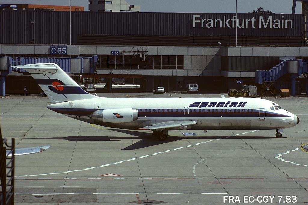 DC-9 in FRA - Page 2 4fraeccgy