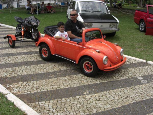 restauraciones en tenerife - Página 6 Brasil499508n