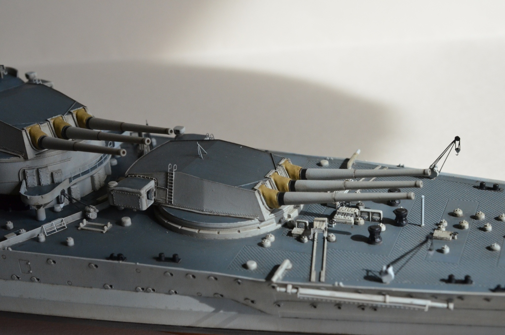 RN ROMA au 1/350 avec Kit Flyhawk. - Page 3 Ebn3