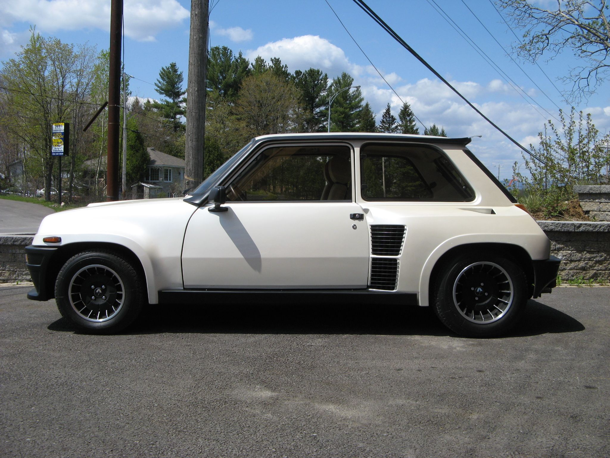 Importation R5 Turbo2... - Page 4 Img1346vn
