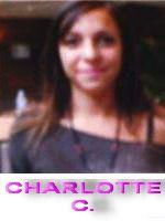 LES 13 PREFERES DE STAR AC MAG Charlottecba4