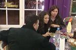 photos du chateau le 3/10/2006 52pc3octobrejudithfamiltr0