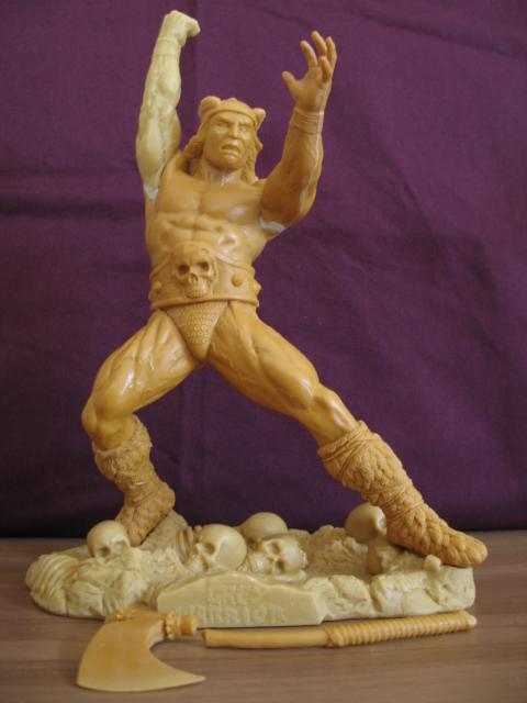 Barbarian Fan Collection Heroic-Fantasy (MAJ 01/01/13) Img4442wm