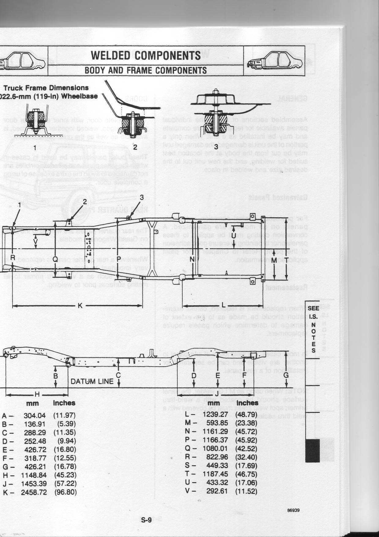 Restau J10 - Page 2 Chassisj10kk2