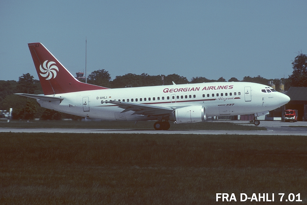 737 in FRA - Page 2 27fradahlia