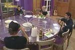 photos du chateau le 2/10/2006 03pc2octobrecuisineux9