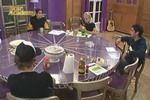 photos du chateau le 2/10/2006 04pc2octobrecuisinehx3