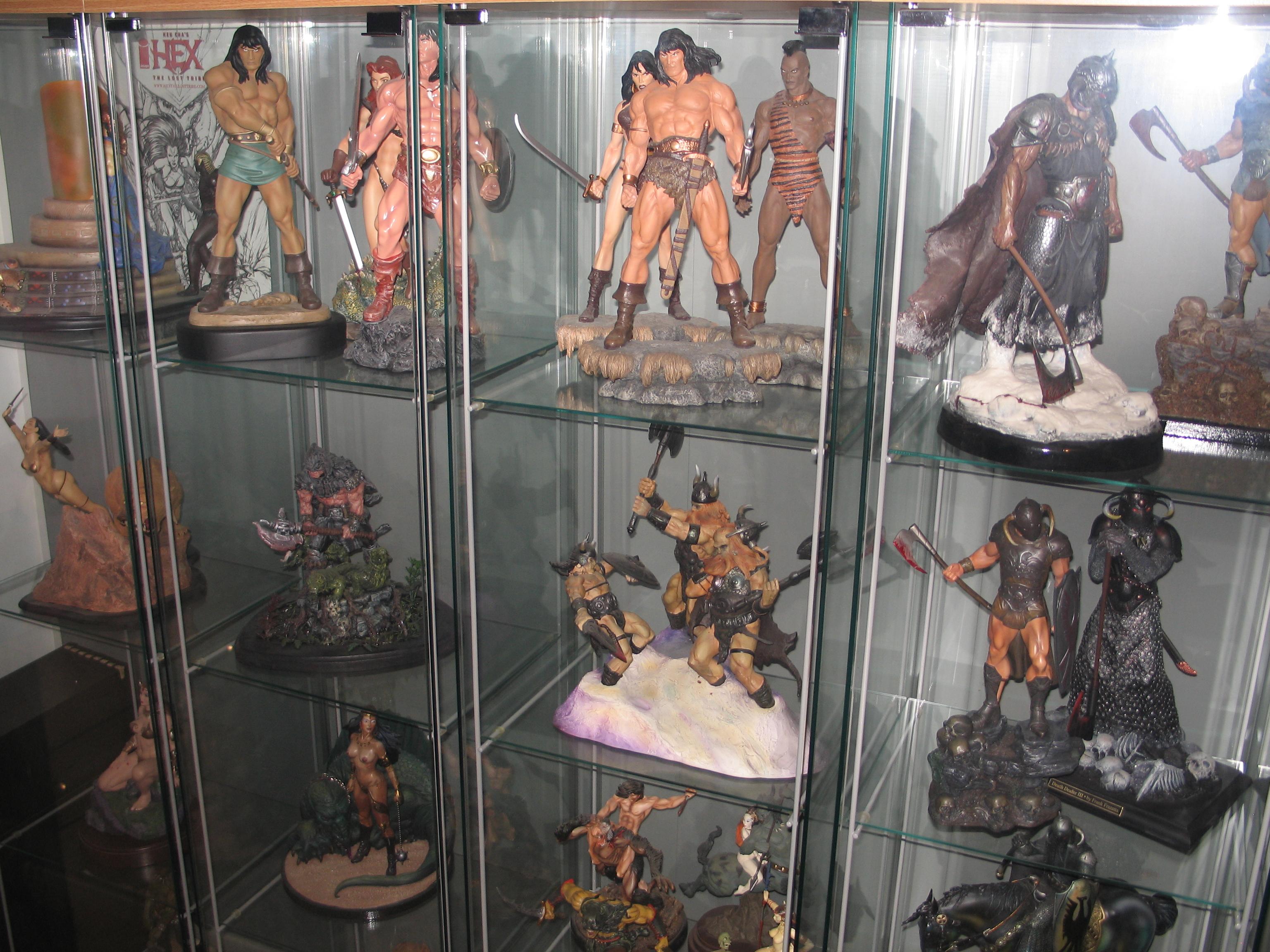 Barbarian Fan Collection Heroic-Fantasy (MAJ 01/01/13) - Page 16 025nix