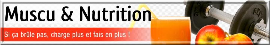 Muscu & Nutrition 247661bannierebis