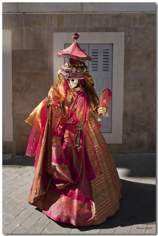 Rencontre Carnaval venitien à Martigues edition 2010  - Page 32 Jm242611024