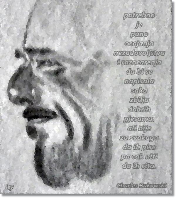Ljubavna poezija na slici - Page 5 6f07257f78b61cc1a9991f2