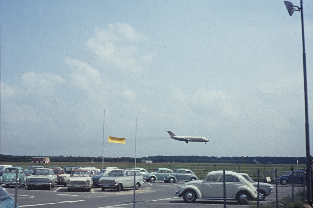 DC-9 in FRA - Page 2 6fratcjaa