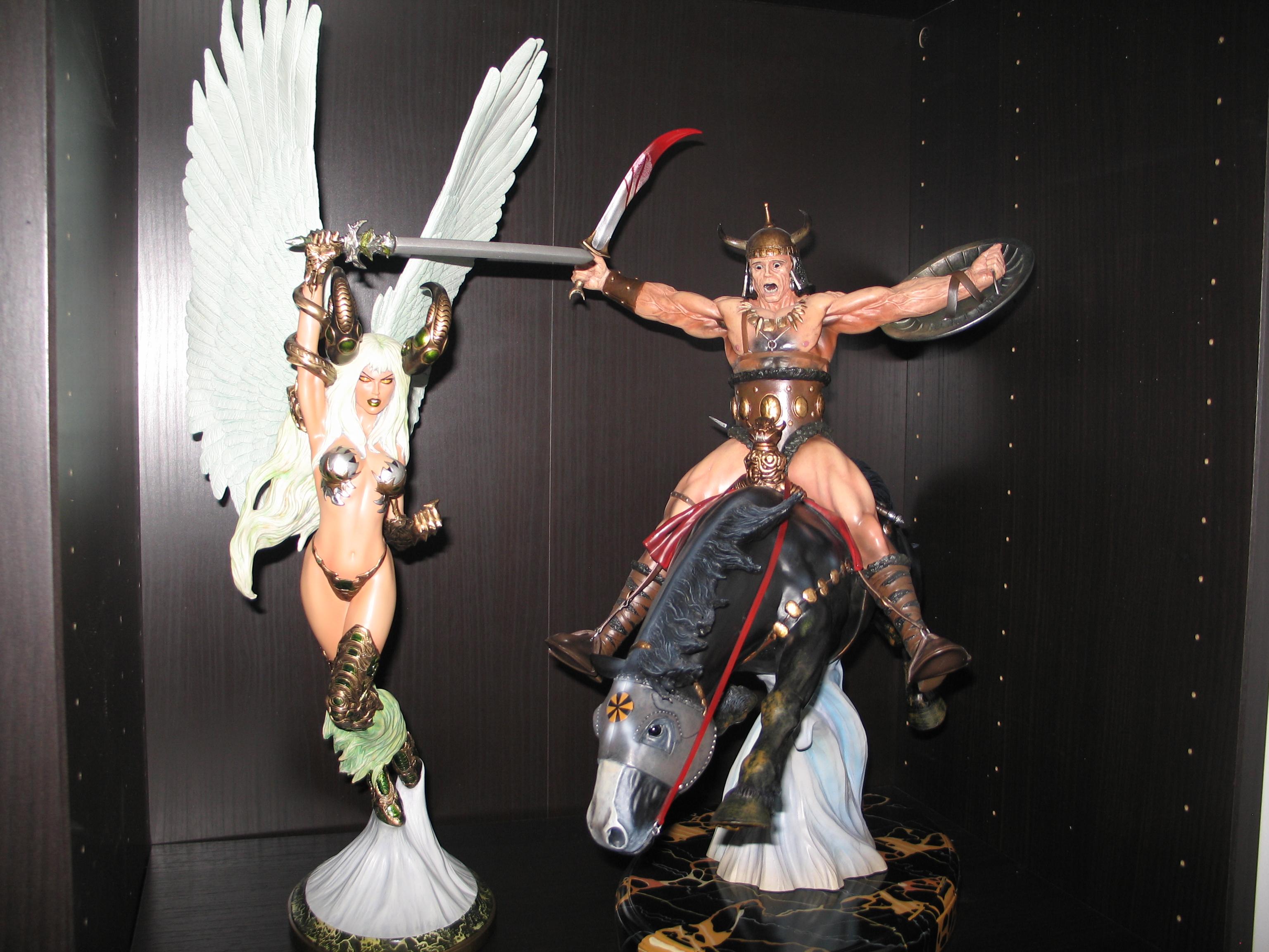 Barbarian Fan Collection Heroic-Fantasy (MAJ 01/01/13) - Page 16 013fjl