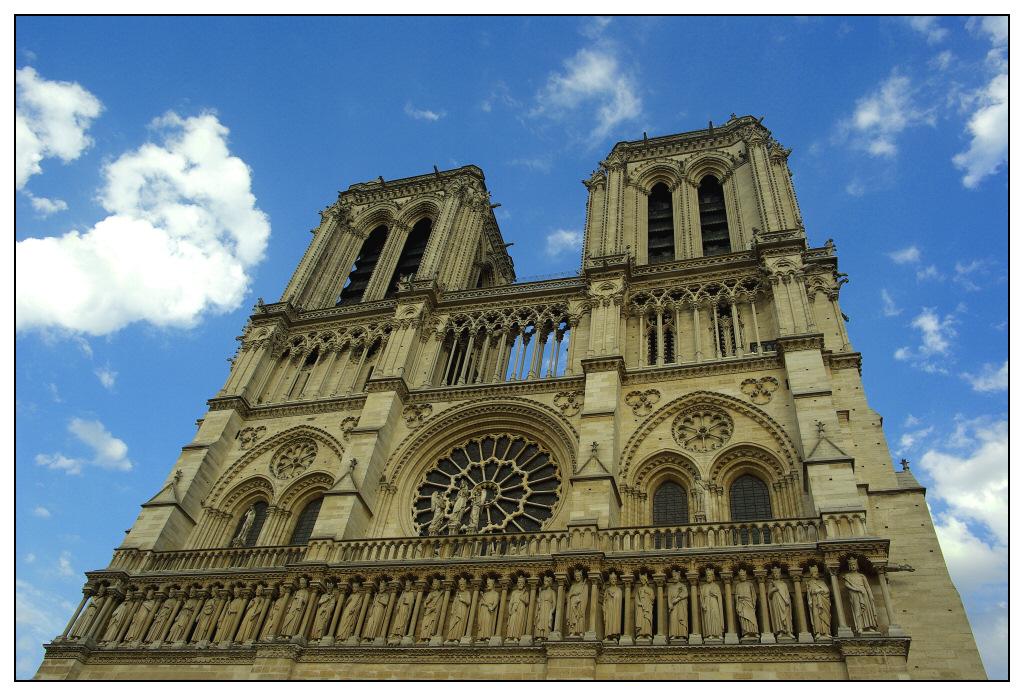 A Paris au mois d'août.  Igp0161