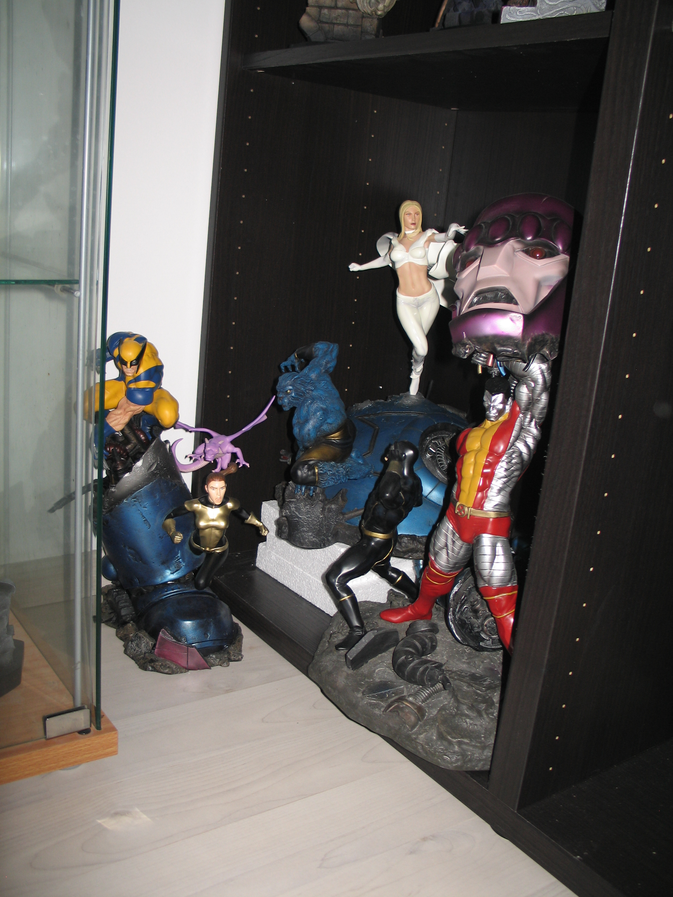 Barbarian Fan Collection Heroic-Fantasy (MAJ 01/01/13) - Page 16 043dg