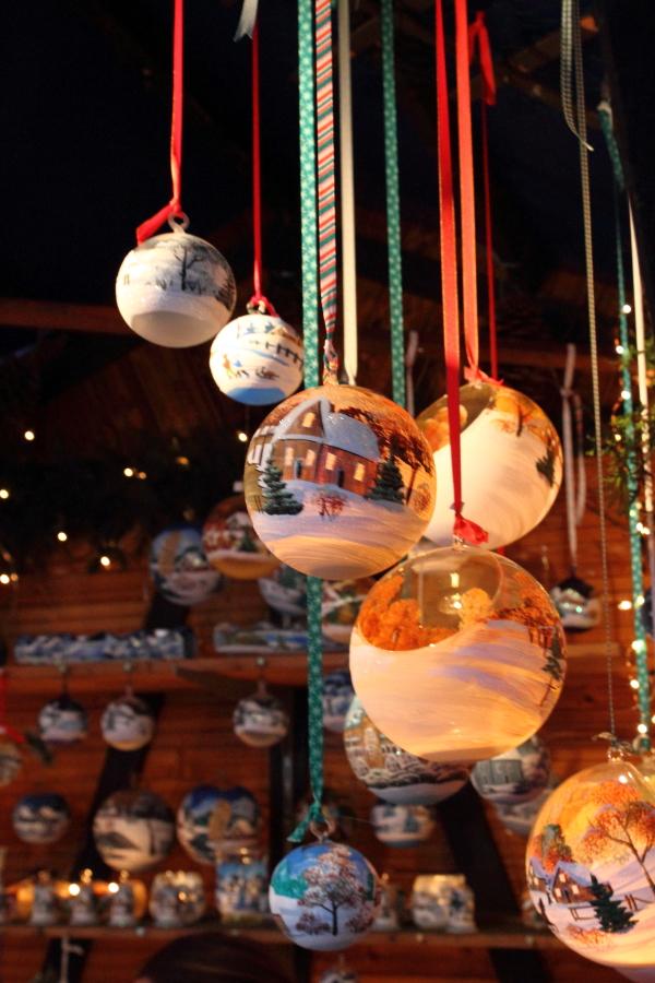 sortie au marché de Noël 2011 à Aix la Chapelle : les photos 1341900