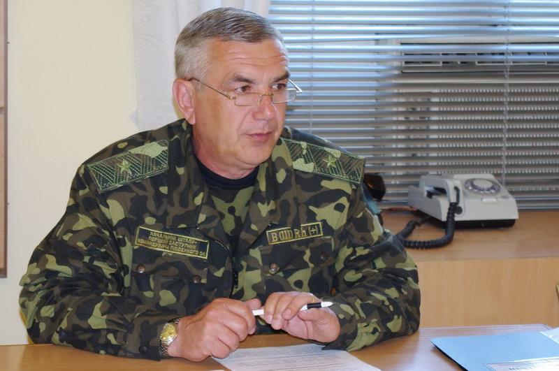 Ukrainian Armed Forces / Zbroyni Syly Ukrayiny - Page 2 20110527575325338866473