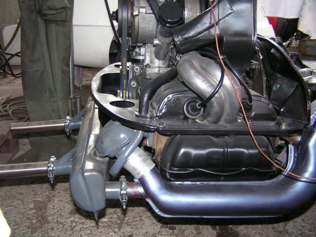conexiones-tubos carburador solex 31 pict-4 051220064