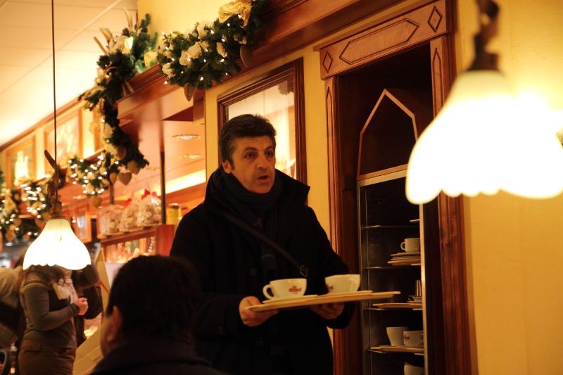 sortie au marché de Noël 2011 à Aix la Chapelle : les photos d'ambiance 2121800