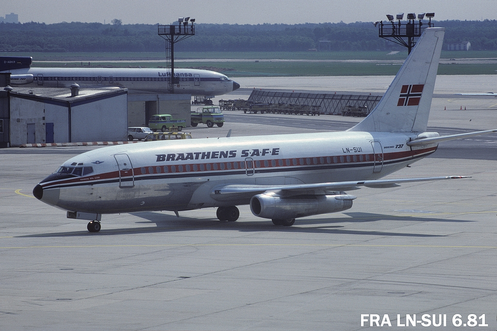 737 in FRA - Page 2 Fralnsui