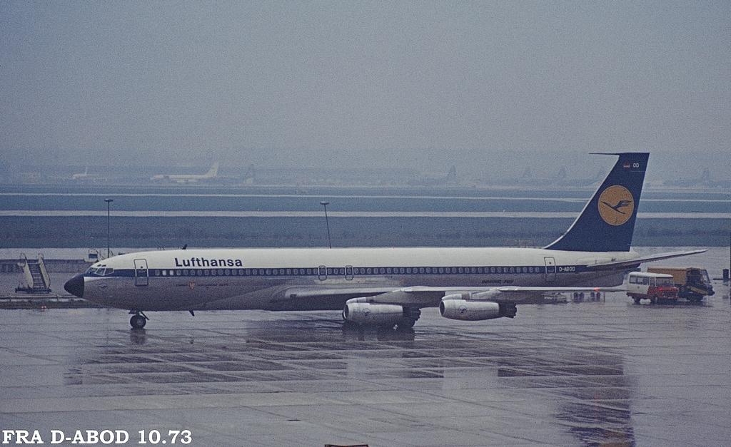 707 in FRA - Page 5 Fradabod