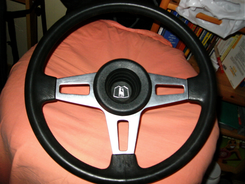mon caddy quattro - Page 3 Dsci0002pj8