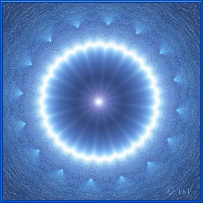 la méditation du Pissenlit Fleurducosmos