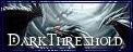 Dragonlance Rol - Portal 57462220062