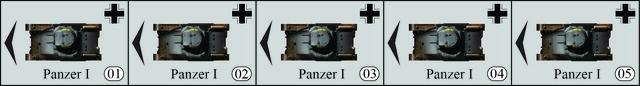 Panzer à racheter ? Panzerscruchot