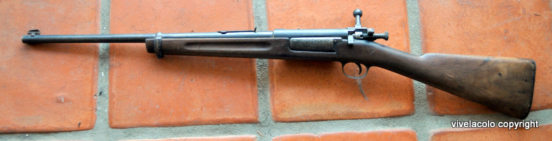 US Krag rifle Dsc0420c
