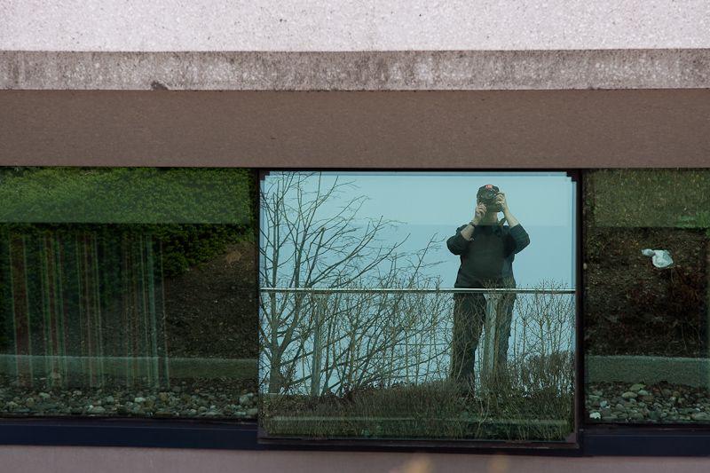 Sortie photo aux jardins des Papillons à Grevenmacher (L) 04 AVRIL 2009 - Les photos d'ambiance Mg16332009040450d